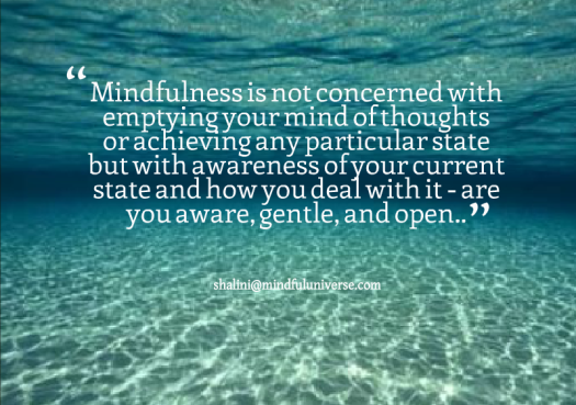 mindfulness-is-not-concerned-800x563