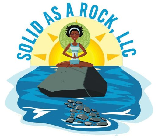 cropped-solid-as-a-rock-logo17.jpg
